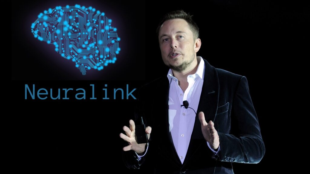 could Elon Musk be over-hyping his brain-hacking tech?