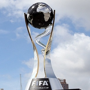 FIFA U-20, U-17 World Cups moved to 2023 due to COVID-19
